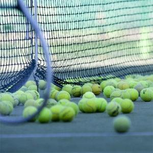 sportevents - PCXClusive - Tennis